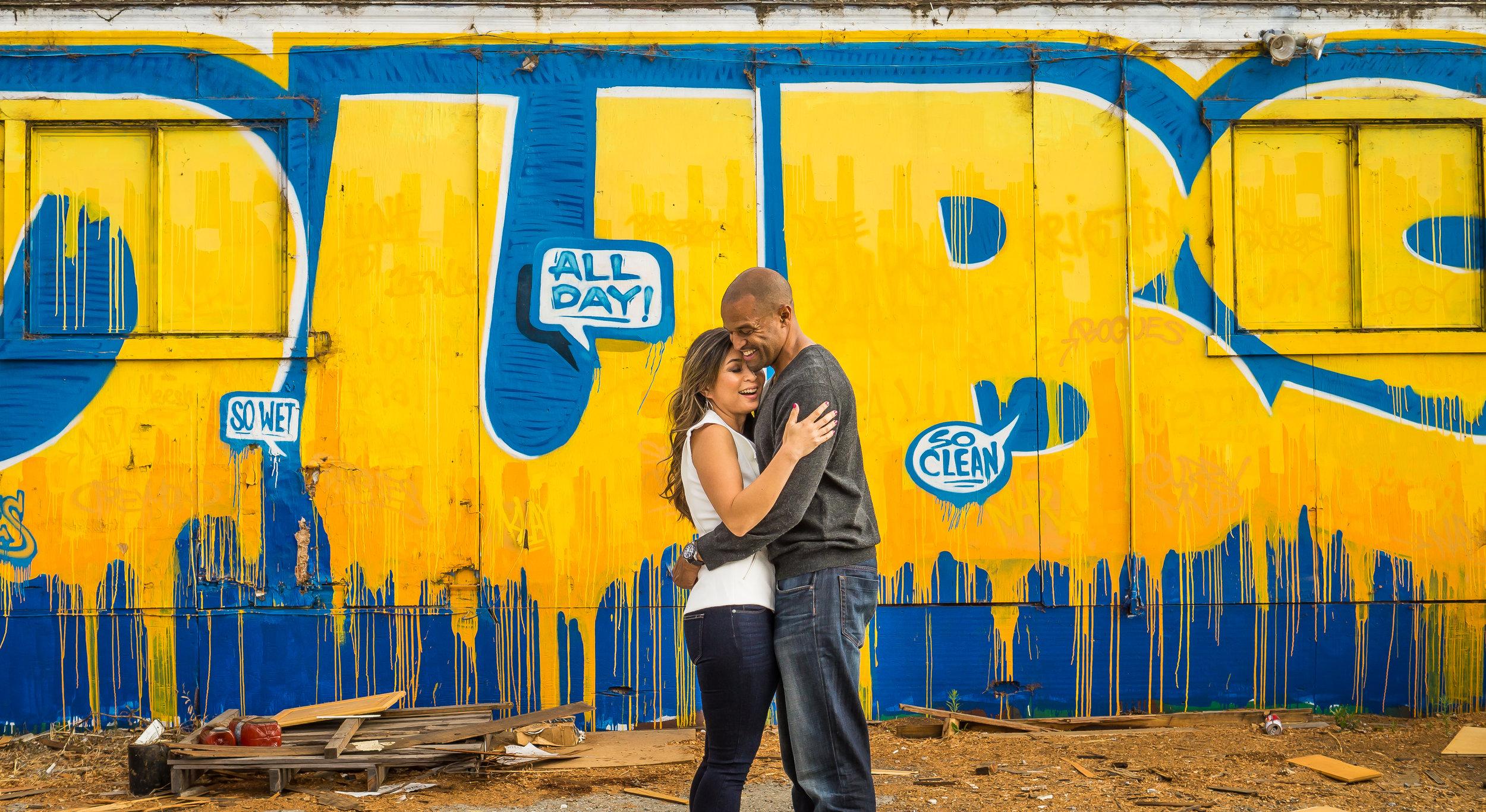 Cory & Rea-41.jpg