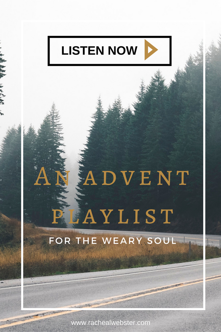 an Advent playlist.png
