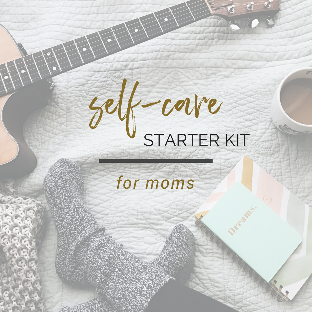 - I believe self-care is the most subversive practice of all because true self-care is the practice of becoming who you really are.It's the practice of becoming more like Christ and less like the person we think we're supposed to be.My Self-Care Starter Kit is a favorite beginning point for creating a life that you don't need a break from.We can't love our neighbors very well if we can't even love ourselves. It's time you peel back those layers of uncertainty and doubt, shame and frustration, and become a woman of Love.