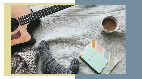 What does the Bible say about self-care? Is self-care a good practice for Christians?