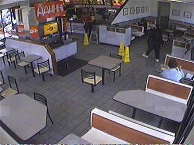 McDonald's Video.jpg