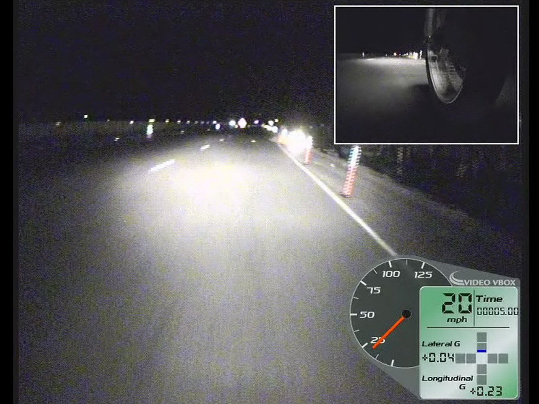 Nighttime Motorcycle Test-cr.jpg