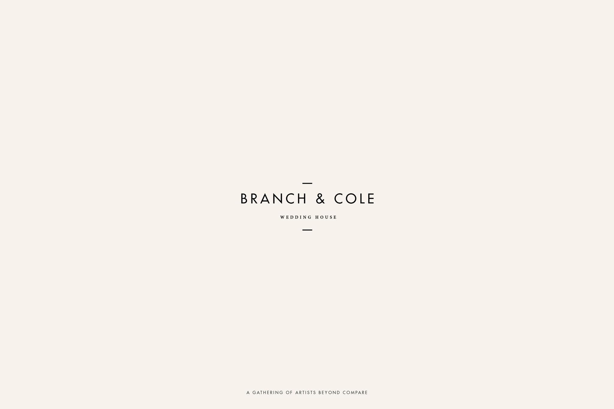 BranchAndCole_Index.jpg