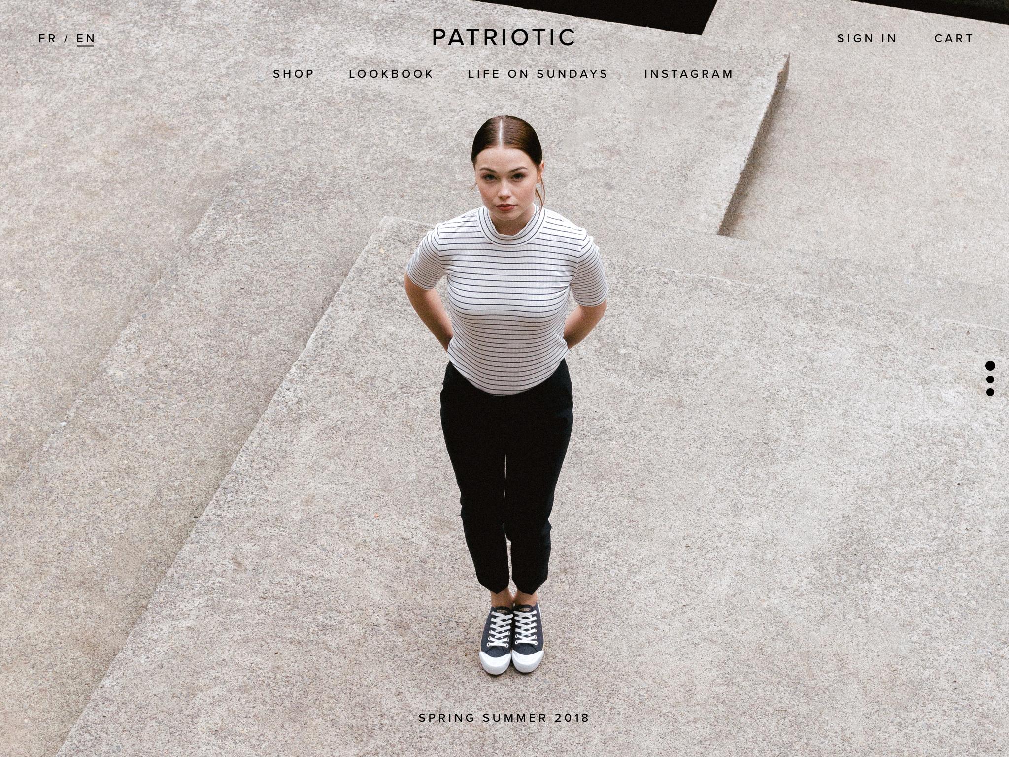 Patriotic_5.jpg