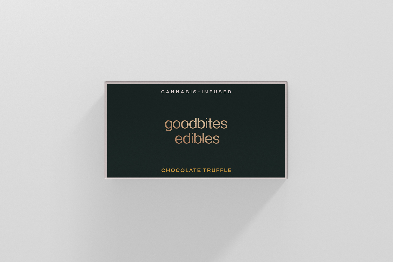 GOODBITES.jpg