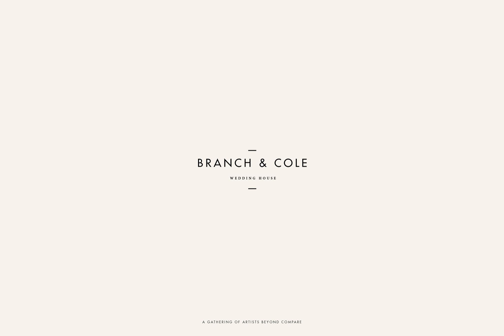 BranchAndCole_1.jpg