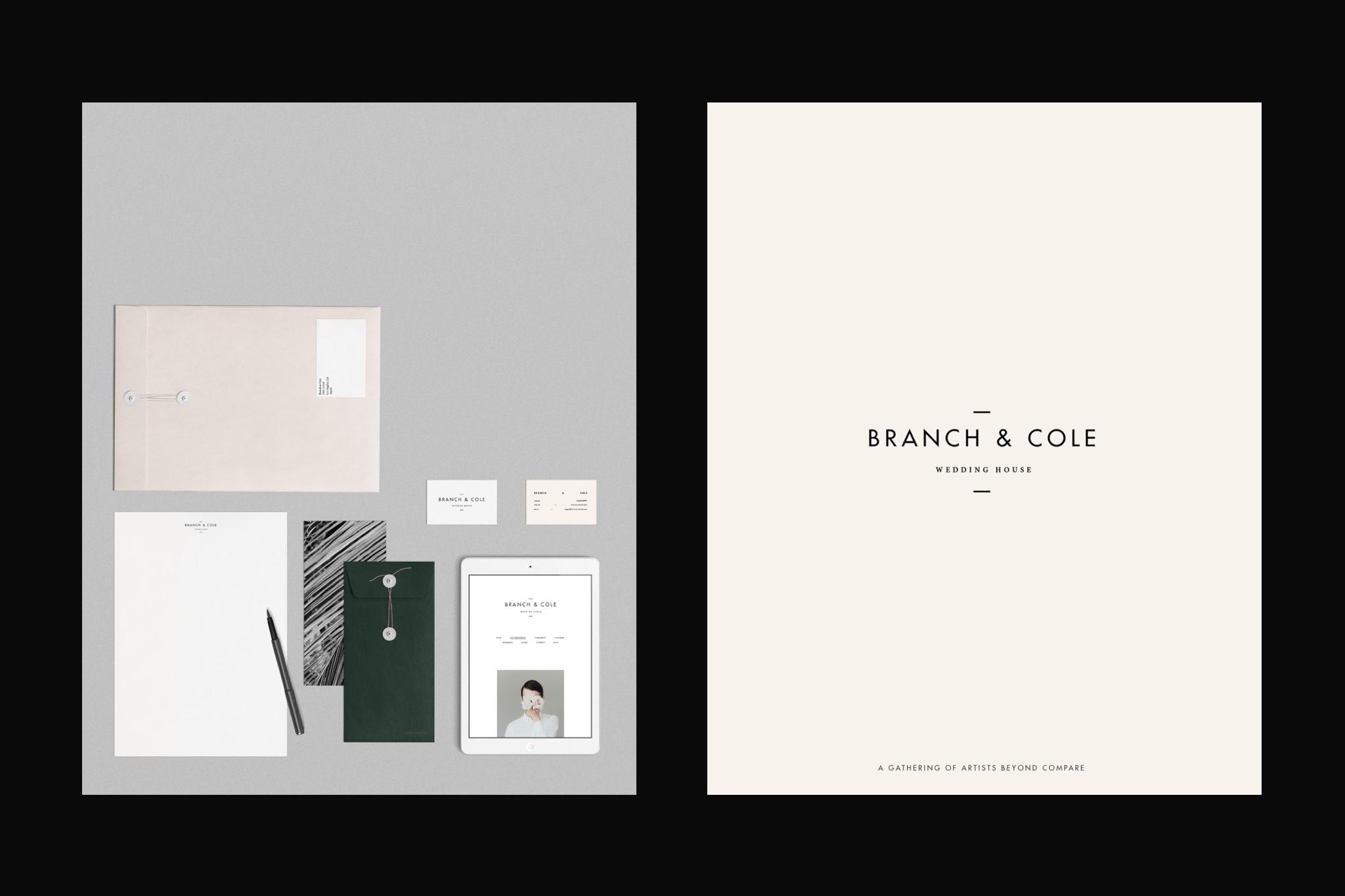 BranchAndCole_5.jpg