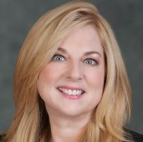 Donna Drumm, Esq. ADAAA Certified Advocate