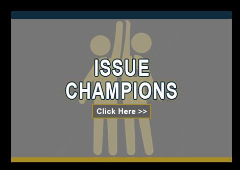 IssuesChampions_Box2.png