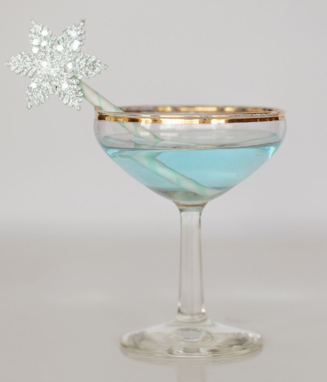 winter cocktail.jpg