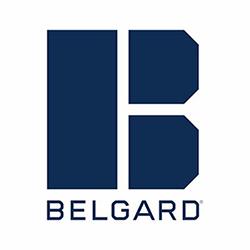 belgard_sm.jpg