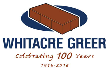 Whitacre Greer Logo.jpg