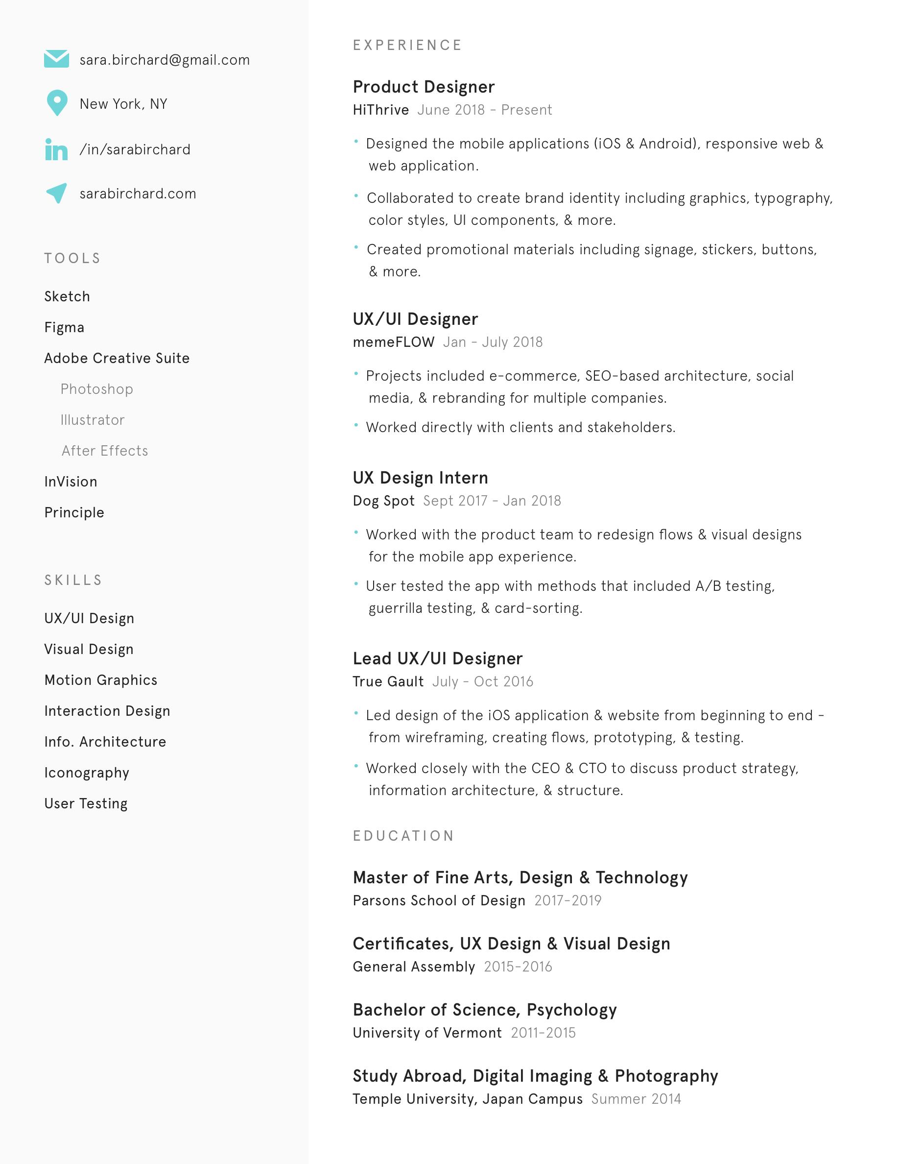Birchard_Resume.png