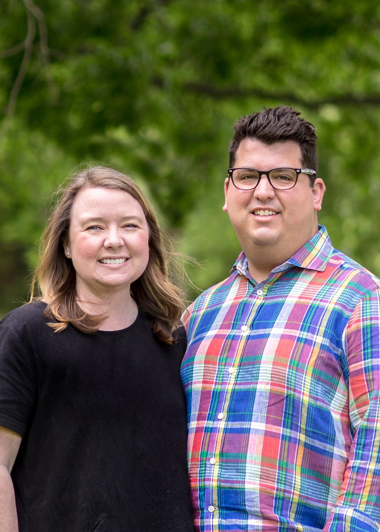 Caleb-and-Julia.jpg