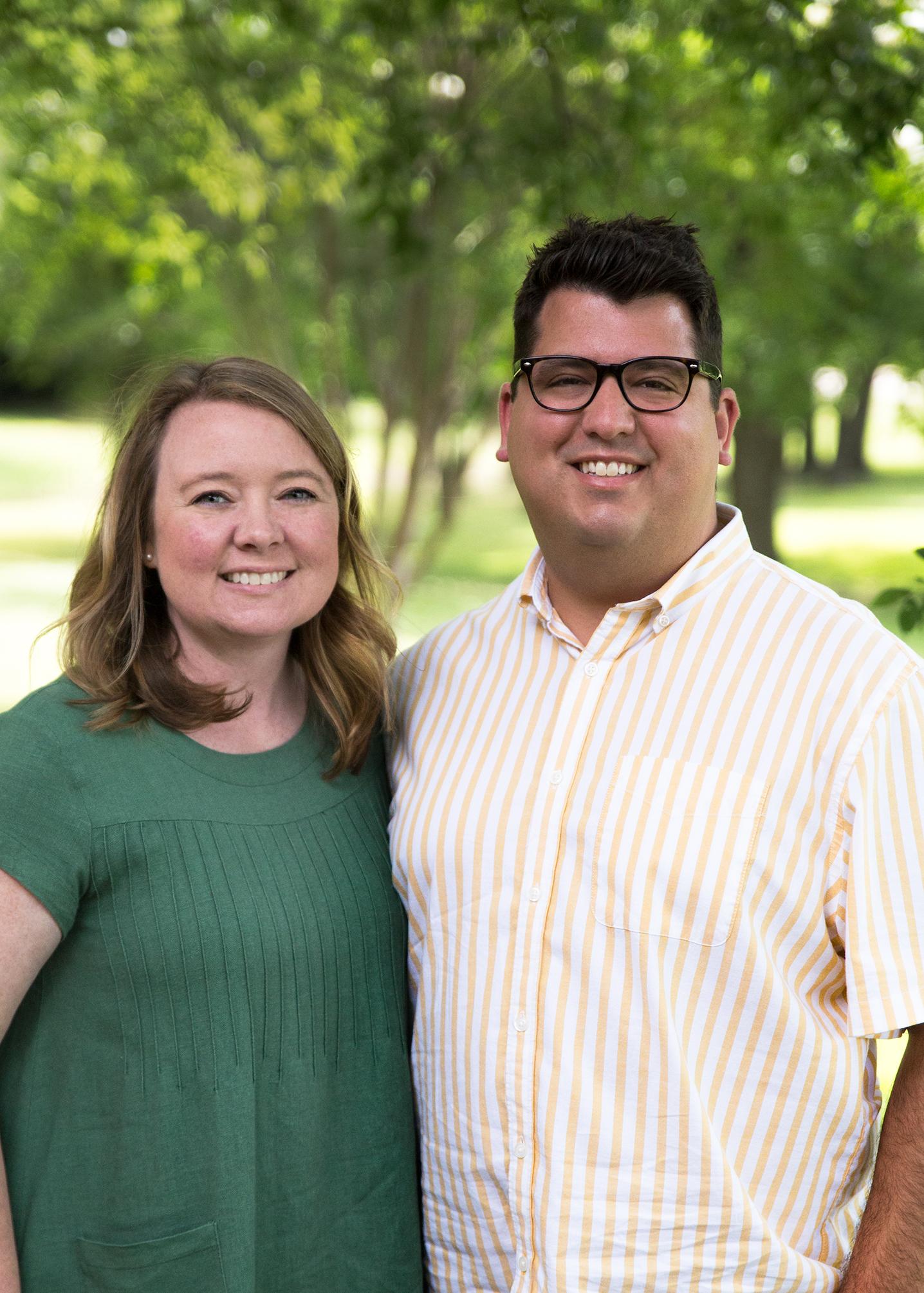 Caleb-and-Julia-2.jpg