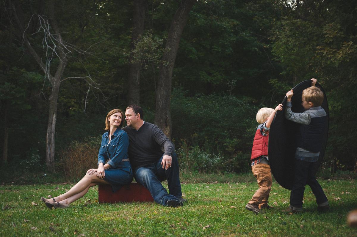 studio-fuze-family-photography-5.jpg