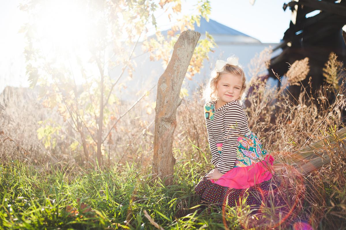 studio-fuze-children-photography-2.jpg