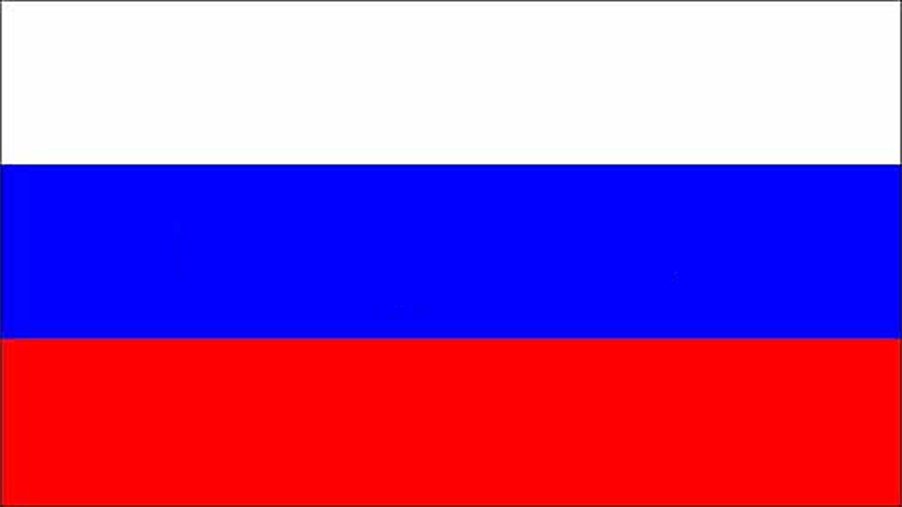 Flag_of_Russia.png