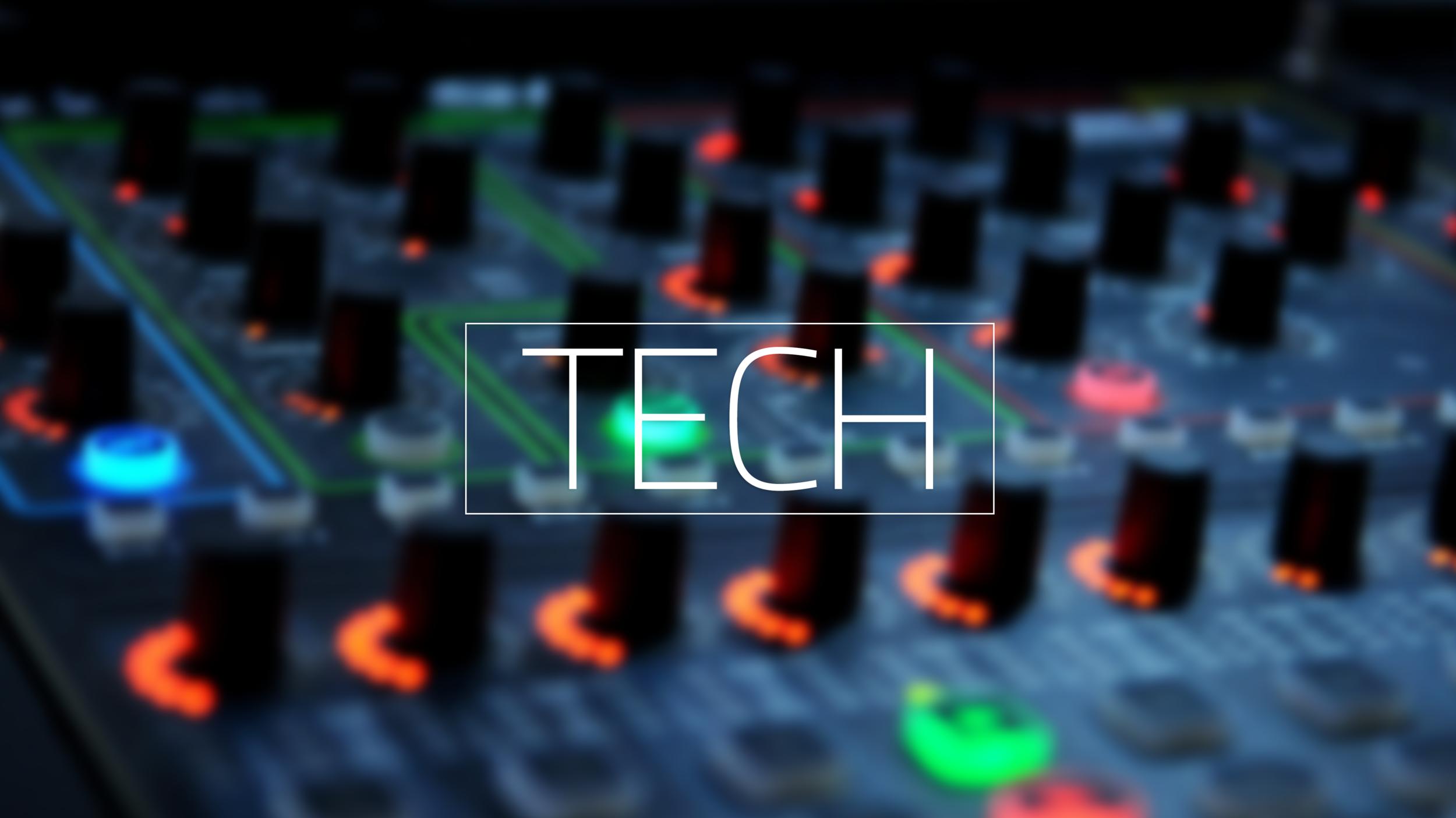 Tech_Team_Button.jpg