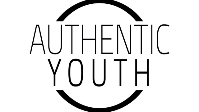 AuthenticYouth3DBlack.jpg