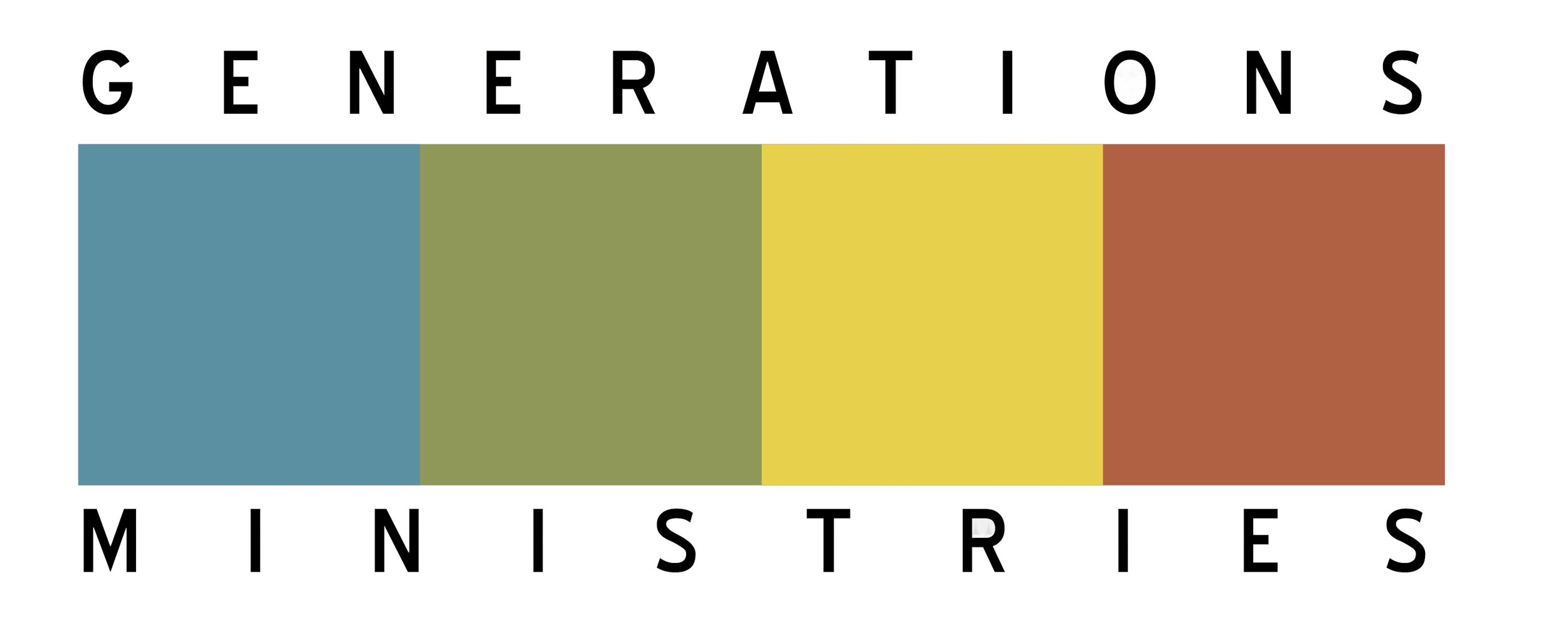 Updated_Generations_Logo.jpg