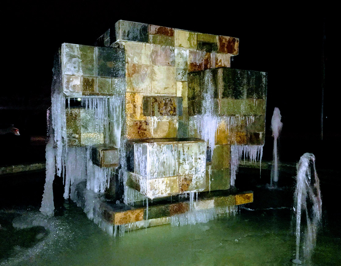 frozen fountain.jpg