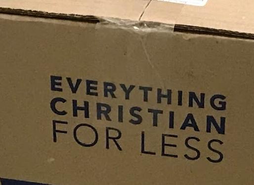 cheapchristians.JPG