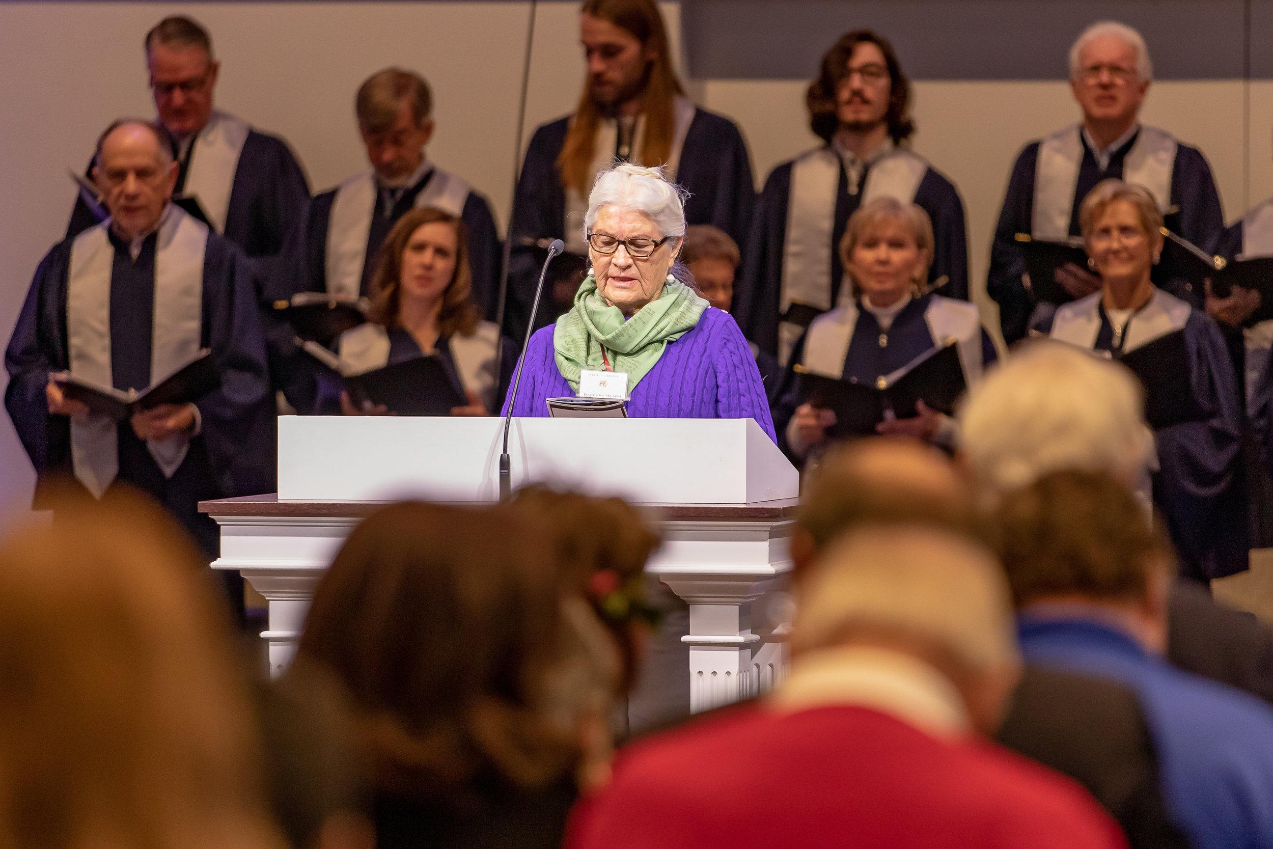 Traditional Service Choir First Baptist Athens Texas.jpg