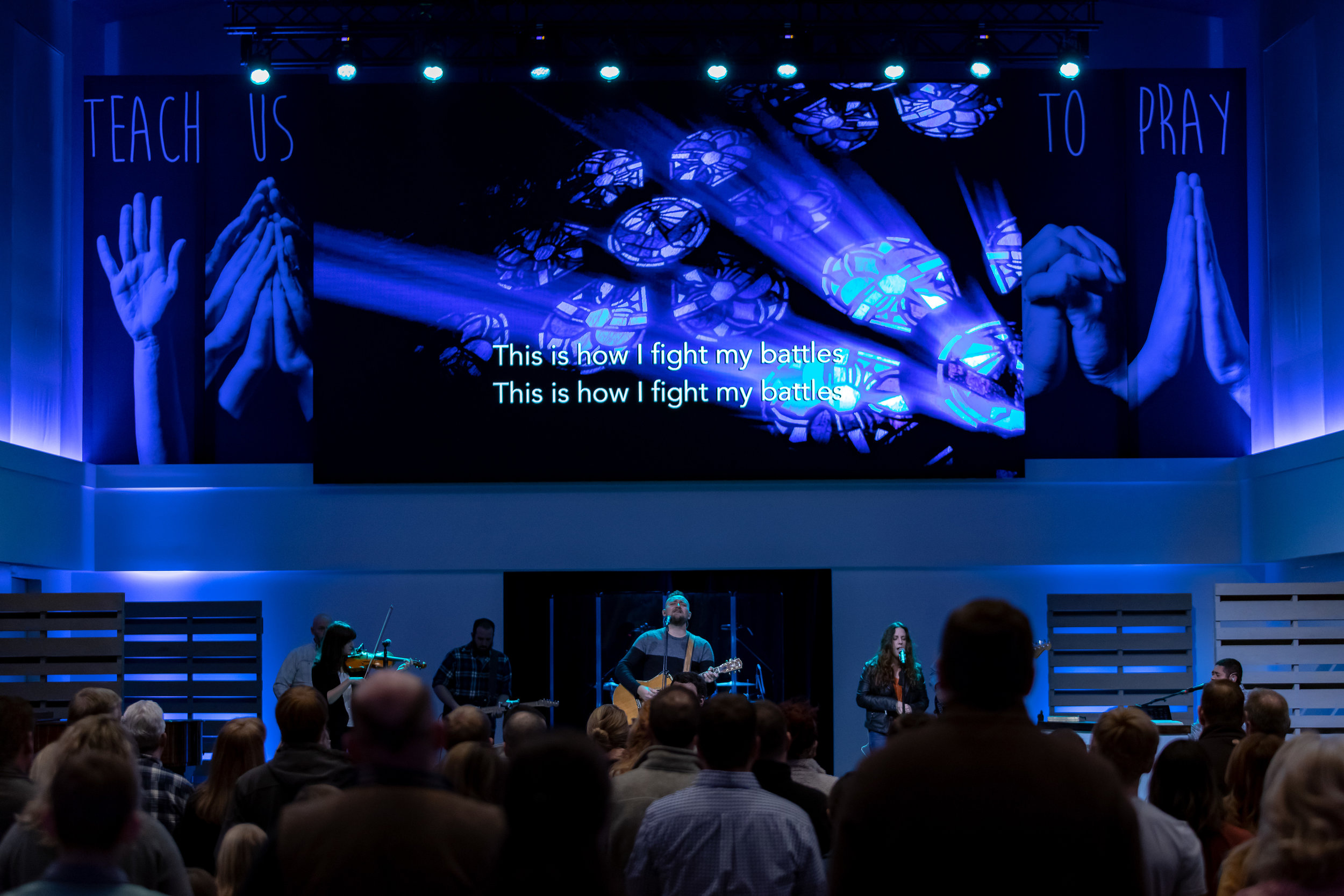 Worship with us at FBC Athens contemporary service First Baptist Athens Texas.jpg