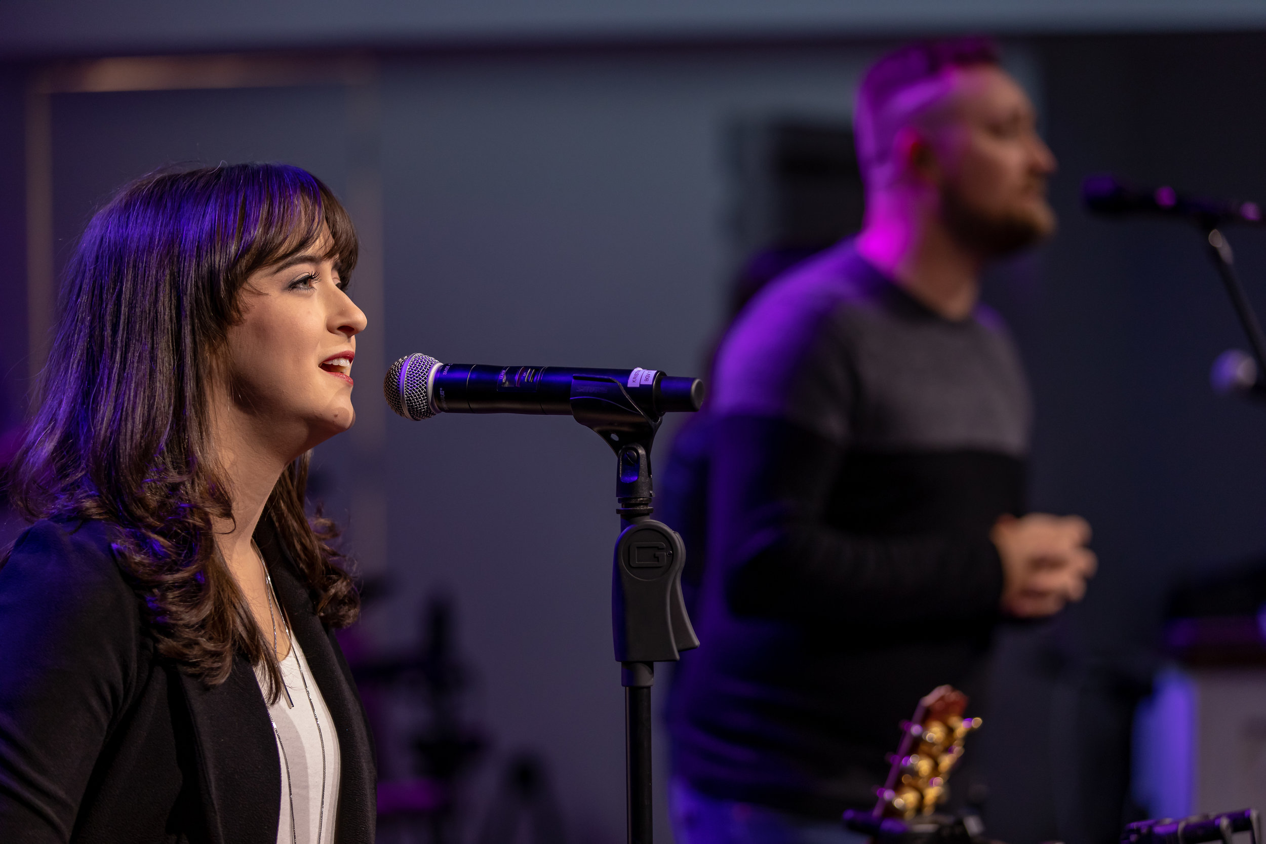 Worship with us First Baptist Athens Texas.jpg