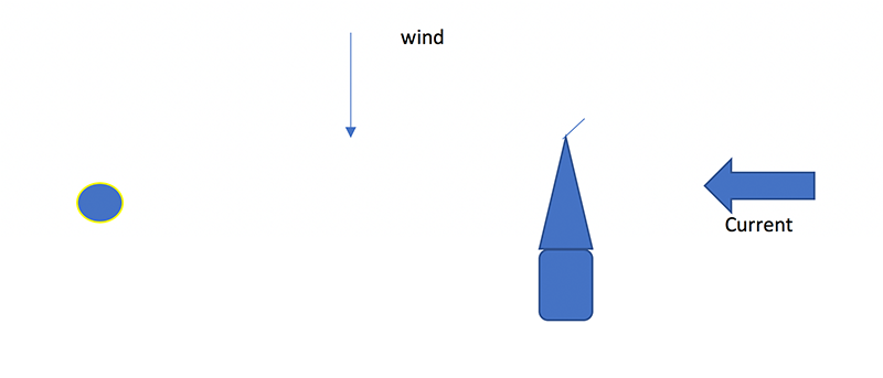 wind-current.png