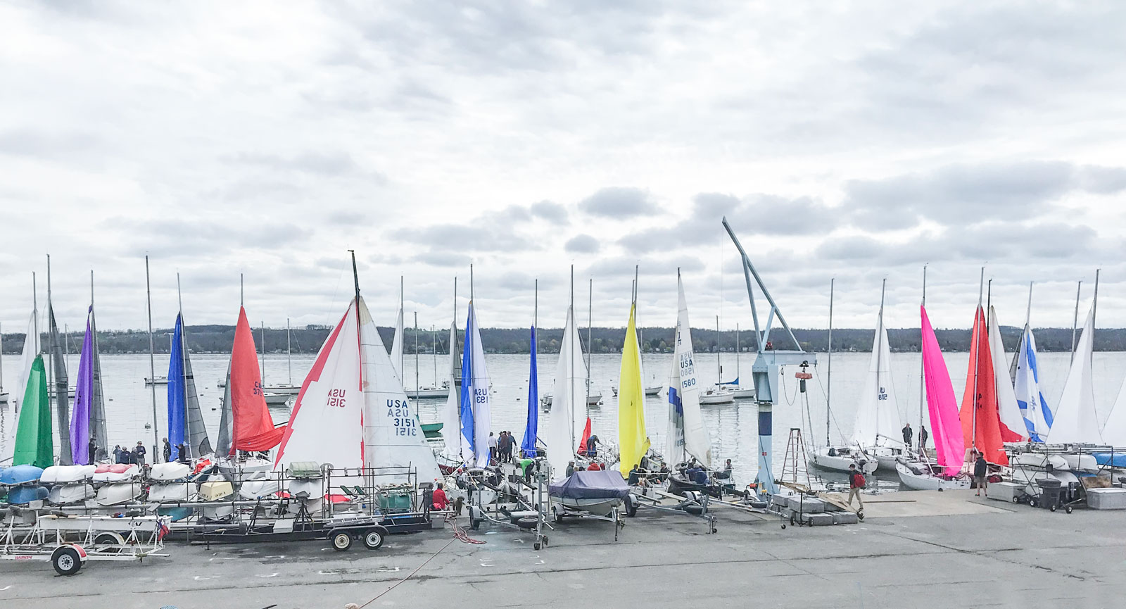 jdaze-regatta-sailing.jpg