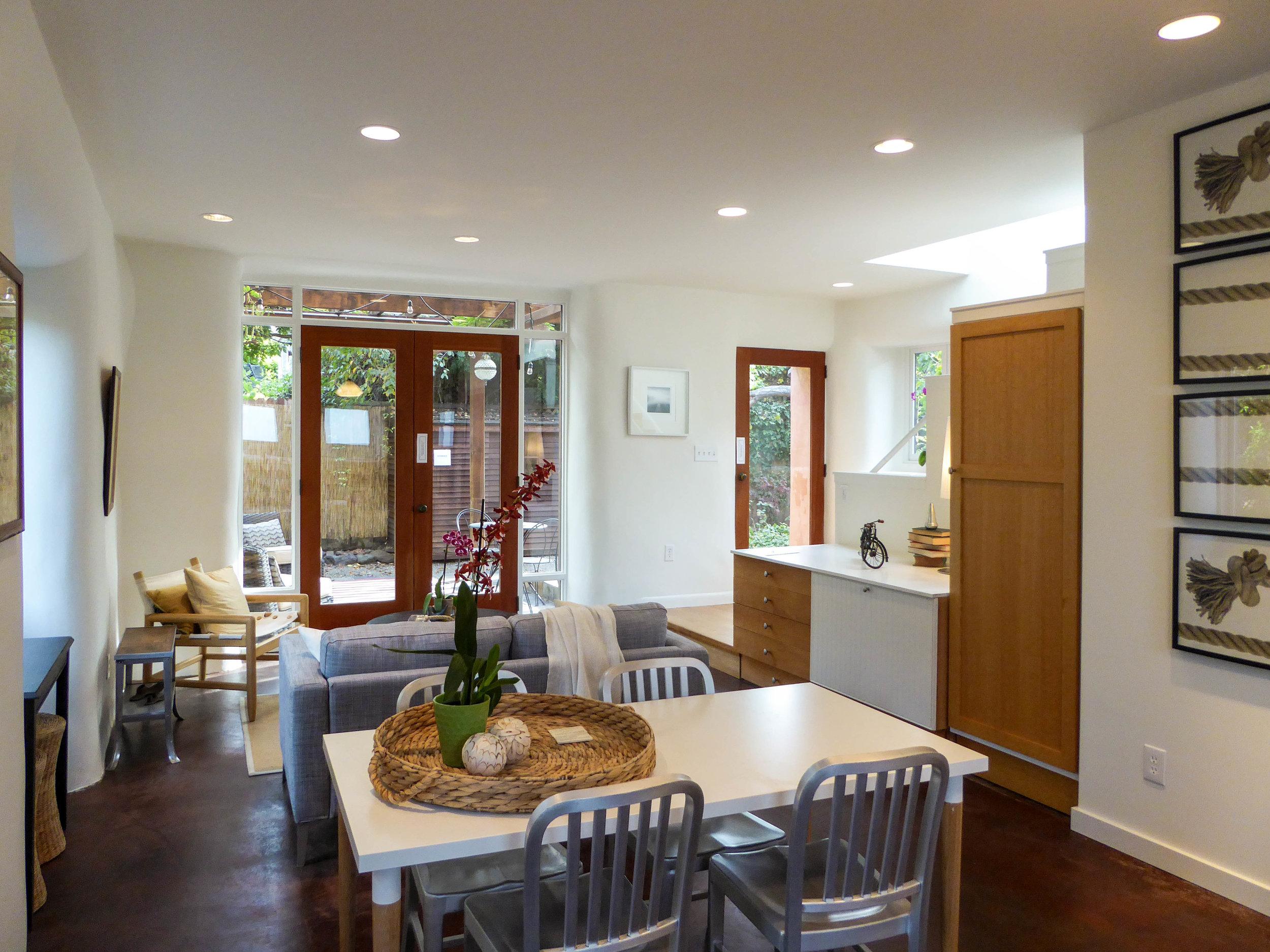 Berkeley Cottage-06-1030173.JPG