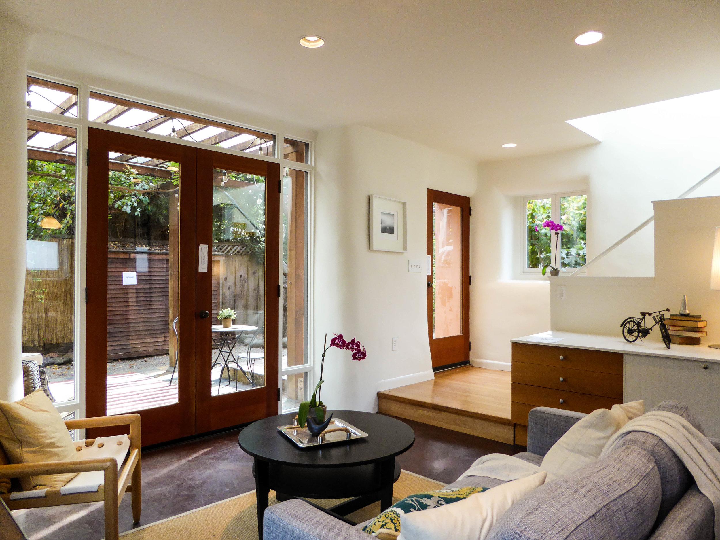 Berkeley Cottage-05-1030175.JPG