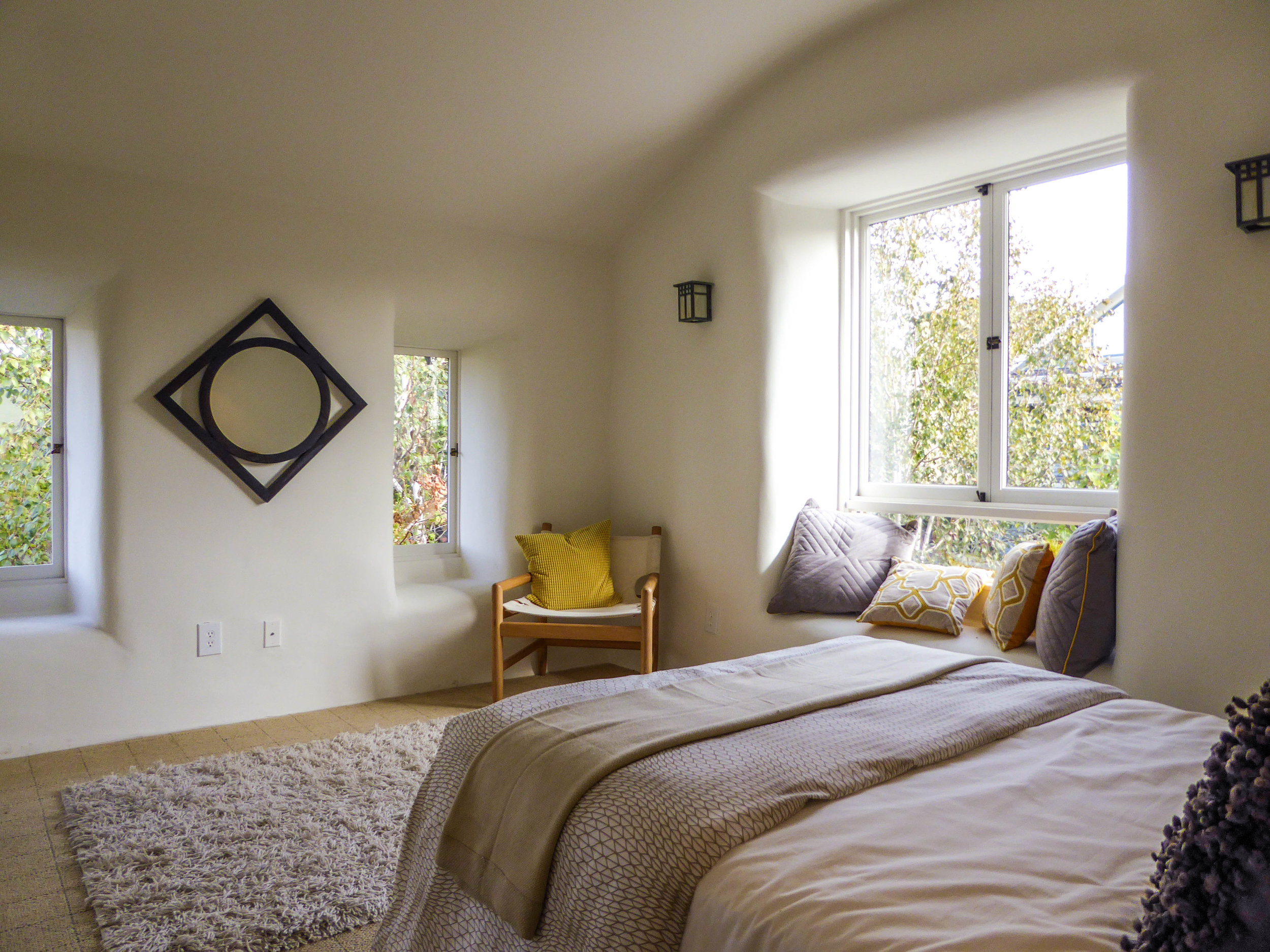 Berkeley Cottage-09-1030201.JPG