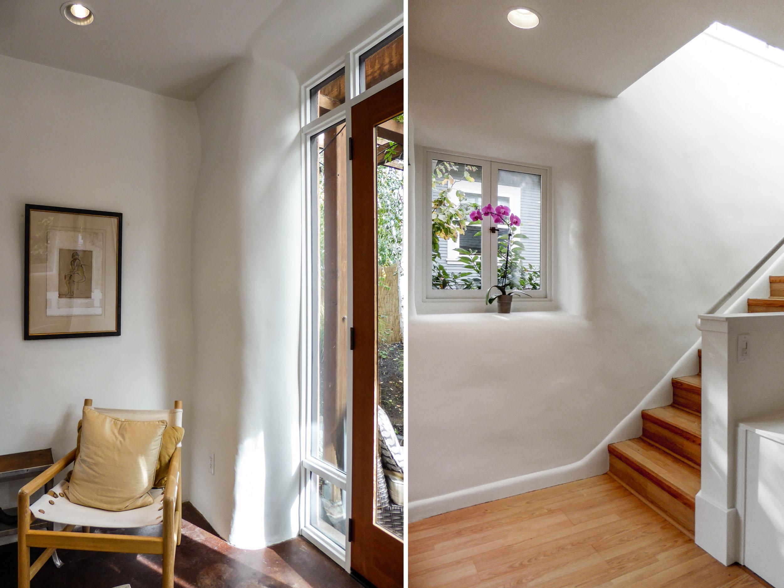 Stair corner duo.jpg
