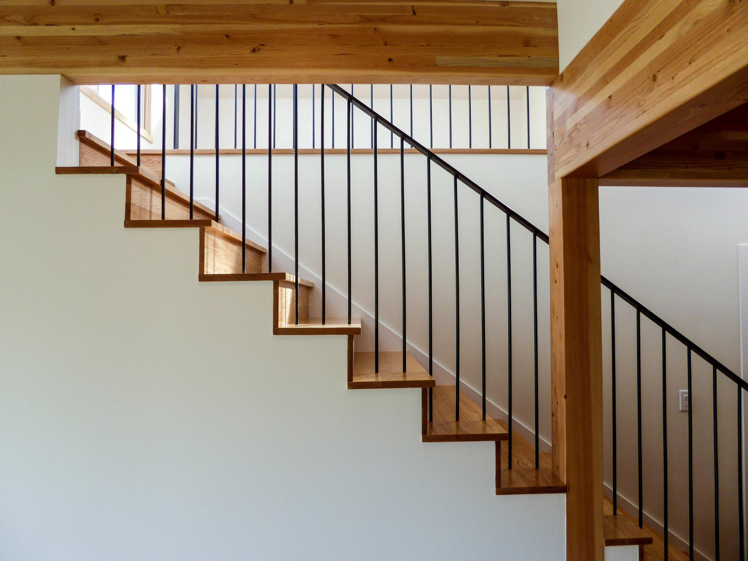 Clayton05 stair detail P1040012.JPG