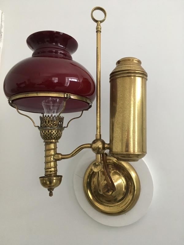 1865 Red Wall Sconce.jpg