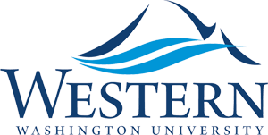 Western_Washington_University_Logo.png