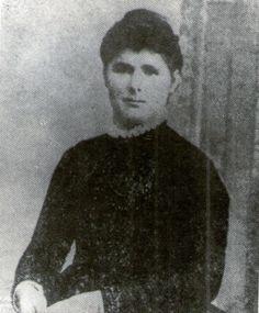 Bridget Sullivan