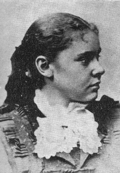 LizzieAbt.1877PearsonTrial.jpg