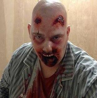 chris zombie 1.jpg