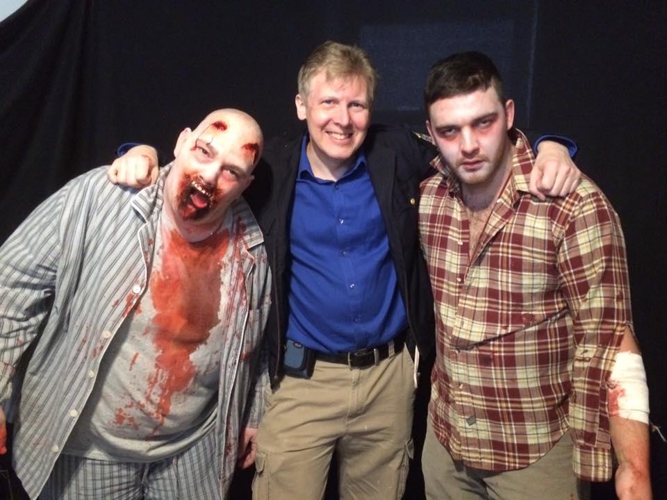 zombie 5.jpg
