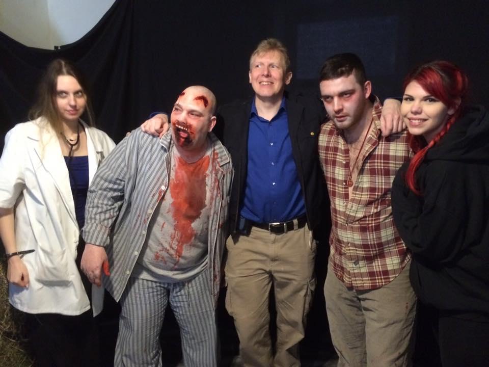 zombie 6.jpg