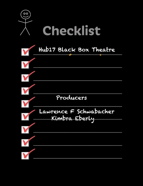 checklist poster.jpg
