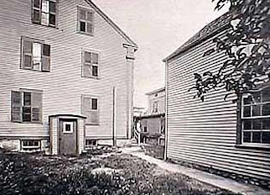 Backyard1893.jpg