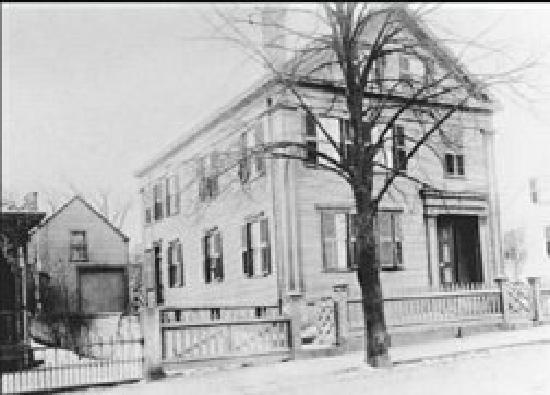 borden-house-1892 copy.jpg
