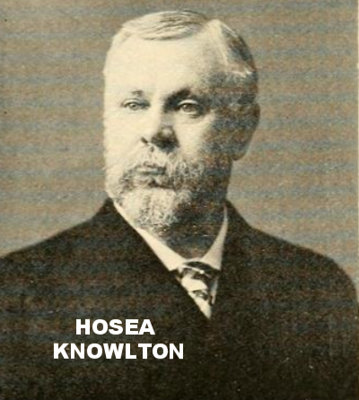 hosea_m-_knowlton.png
