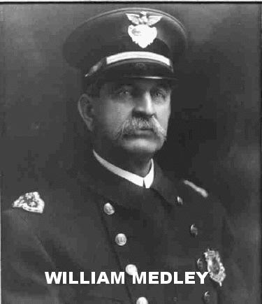 chiefmedley.jpg