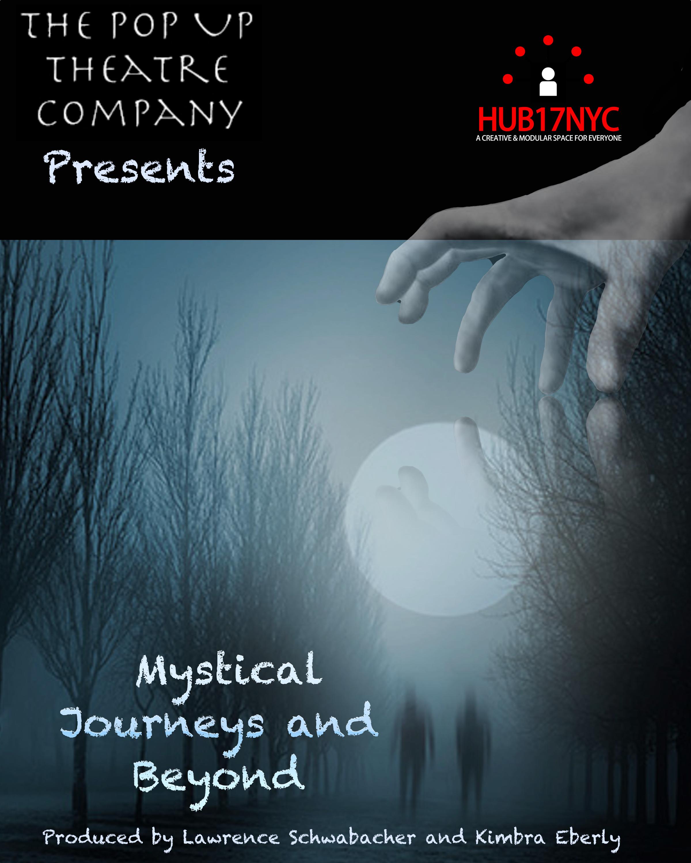 mystical journeys.jpg